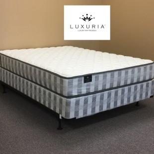 Luxuria Vintage Firm Twin Set – 50% Sale