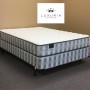 Luxuria Vintage Firm King Set – 50% Sale
