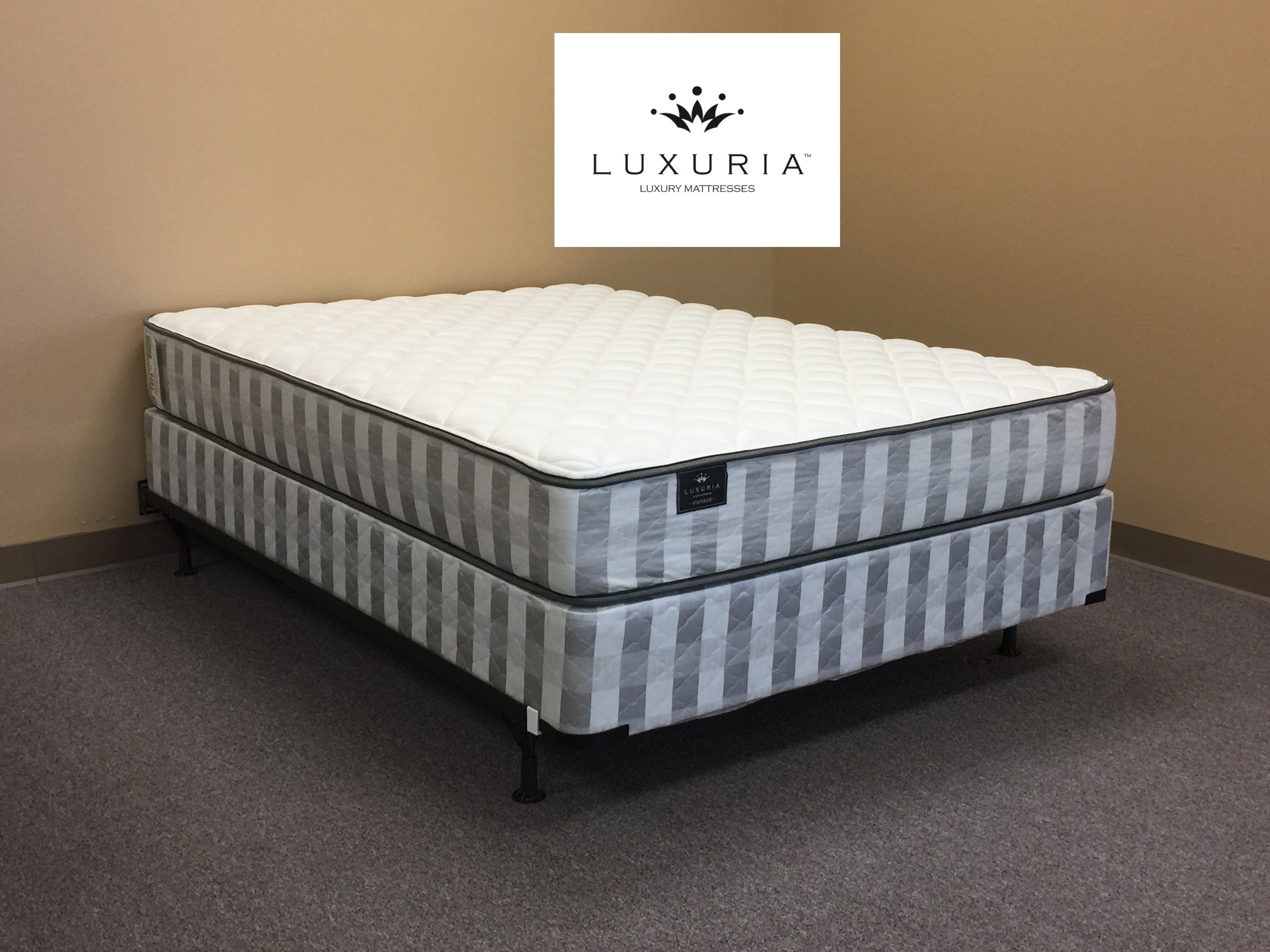 Mattress On Sale Queen Our Craigslist Bed U2013 Diy Custom Antique Bed Frame Modern Bedsfull