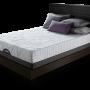 Serta IComfort Blue 100 Gentle Twin XL Motion Essentials Set