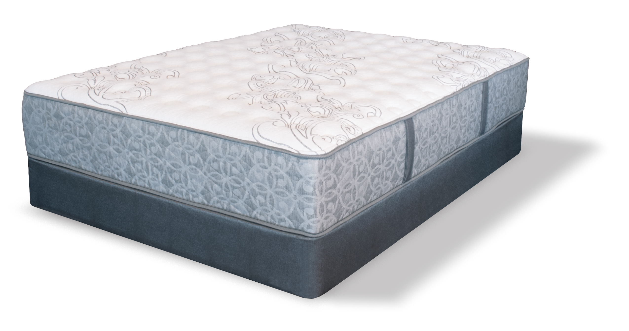 Firm Mattress For Sale Select Luxury Medium Firm 14inch Queensize Gel Memory Foam Mattress