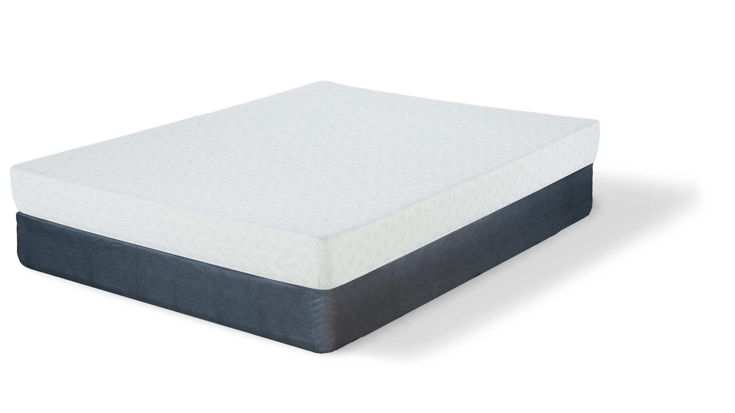 Serta mattress discount coupons