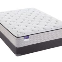 sale sealy scallop pearl pl et mattress