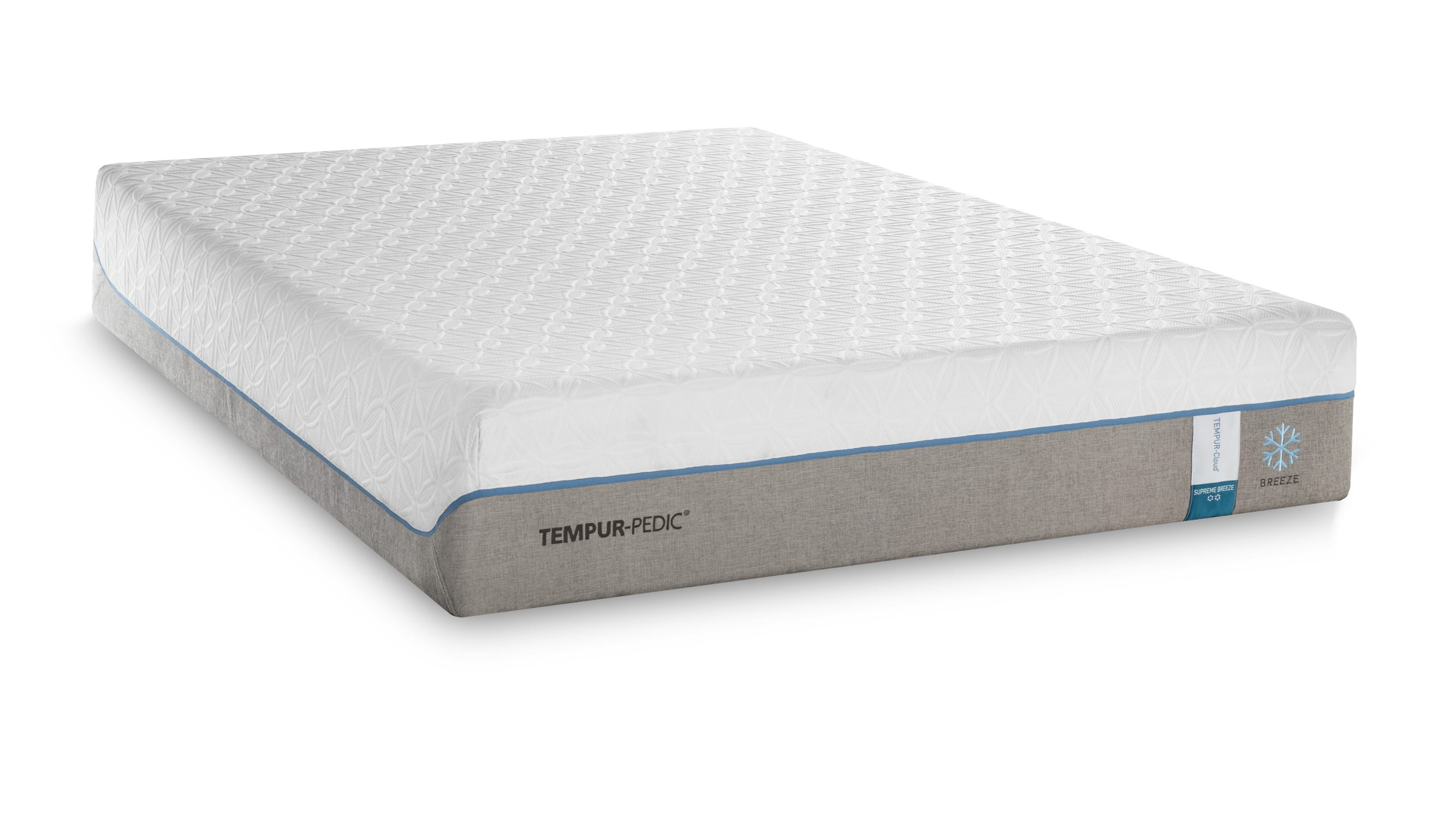 chiro barns product support mattress barn queen pillowtop discount